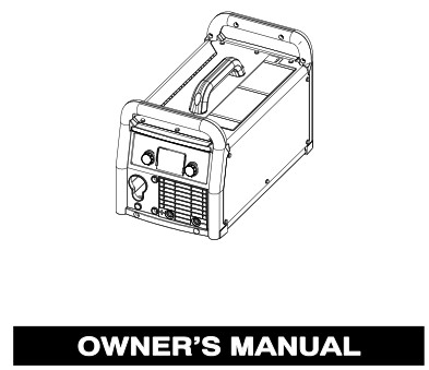 Manuals, instructions, technical specifications