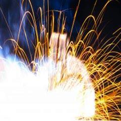 MIG Welding Wire Buyers Guide