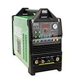 2015 Everlast PowerPro 256S 250a Tig Stick Pulse 60a plasma cutter Multi Process Welder