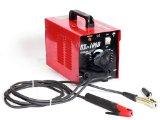Pitbull Ultra-Portable 100-Amp Electric Arc Welder - 110V